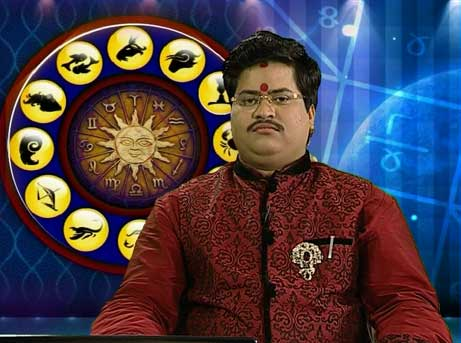how to become an astrologer